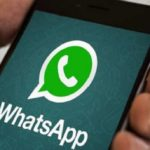 truffa whatsapp adidas lancome