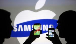Apple produrrà i propri schermi. Stop alla dipendenza da Samsung