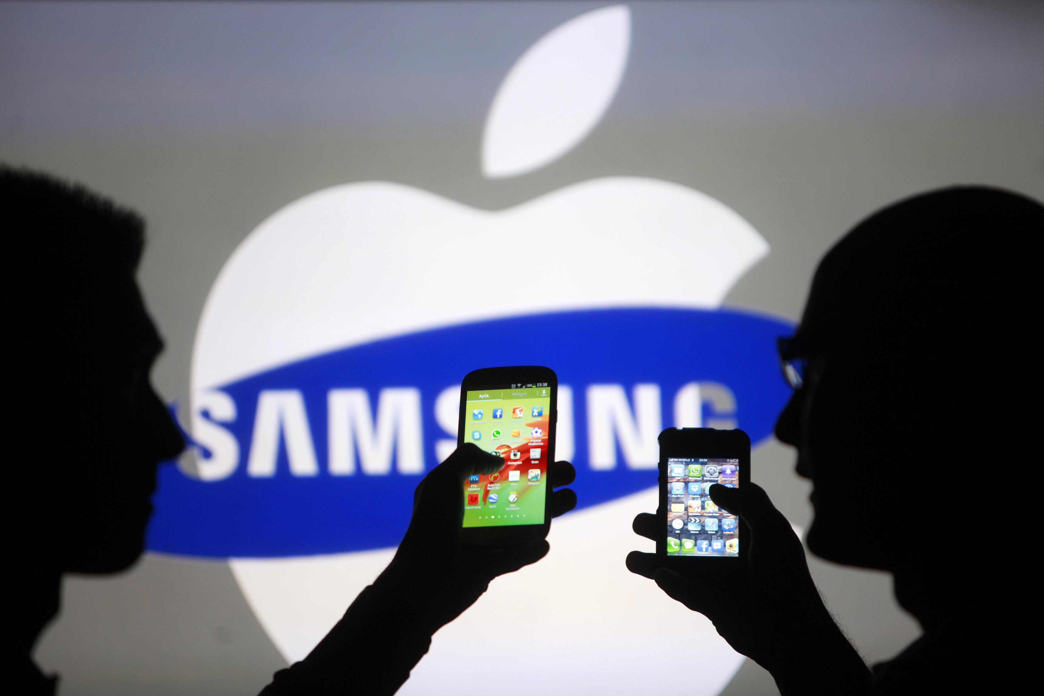 Apple produrrà i propri schermi