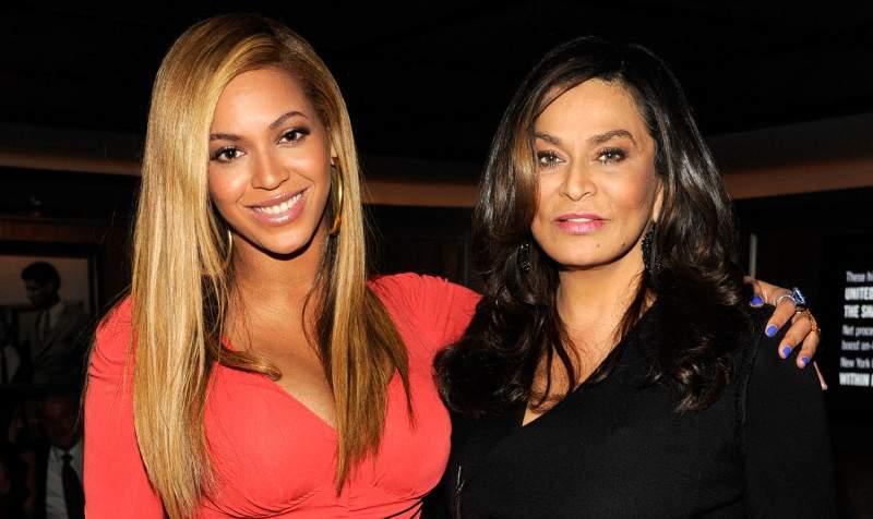mamma di Beyoncé parla dei gemelli