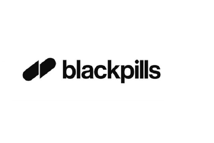 blackpills