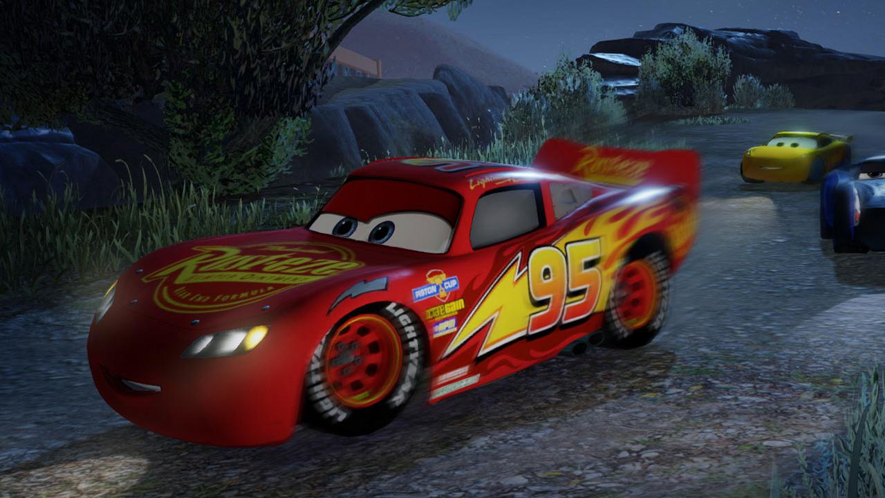 cars 3 (3)
