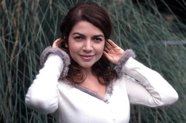 cristina d'avena (4)
