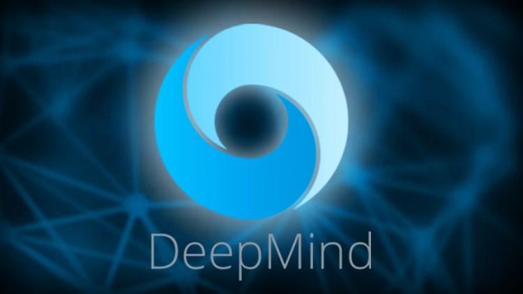DeepMind ha violato la privacy