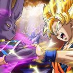 dragon ball z: la battaglia degli dei (3)