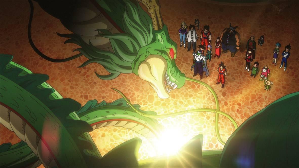 dragon ball z la battaglia degli dei (9)