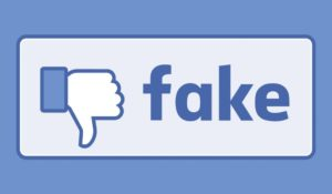 Chi condivide troppo su Facebook sarà penalizzato