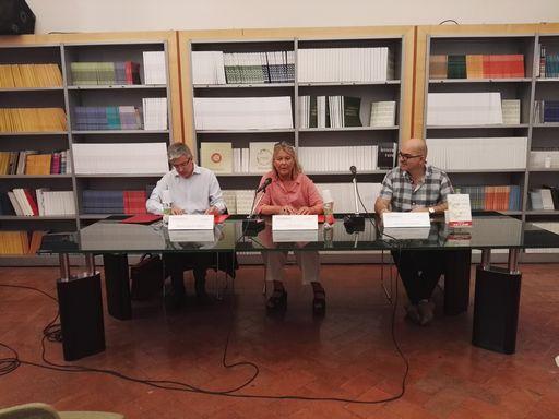 festival delle letterature (2)