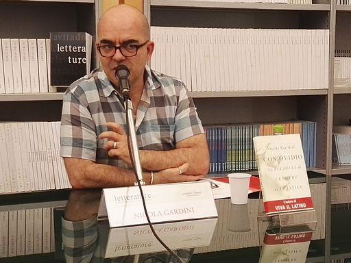 festival delle letterature (3)