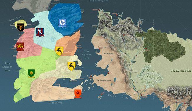 game_of_thrones_su_google maps_2