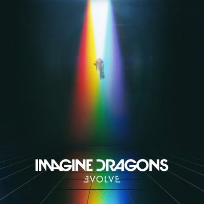 imagine dragons (4)