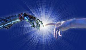 """Intelligenza artificiale, una sfida etica? A Roma il seminario promosso dal """"Cortile dei Gentili"""""""