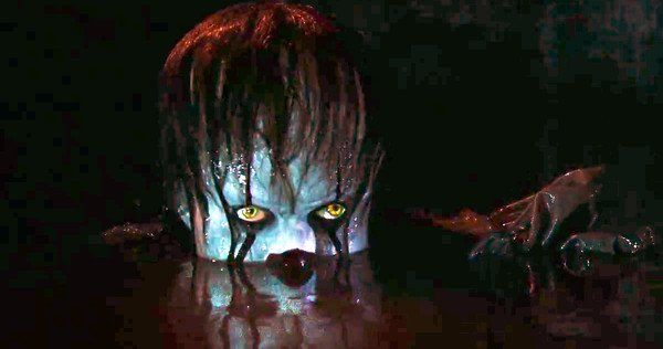 it film stephen king (1)