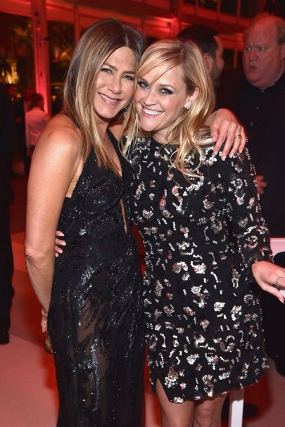 jennifer aniston e reese witherspoon (5)