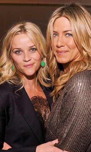 jennifer aniston e reese witherspoon (8)