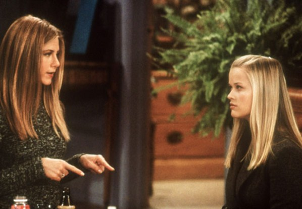 jennifer aniston e reese witherspoon (9)