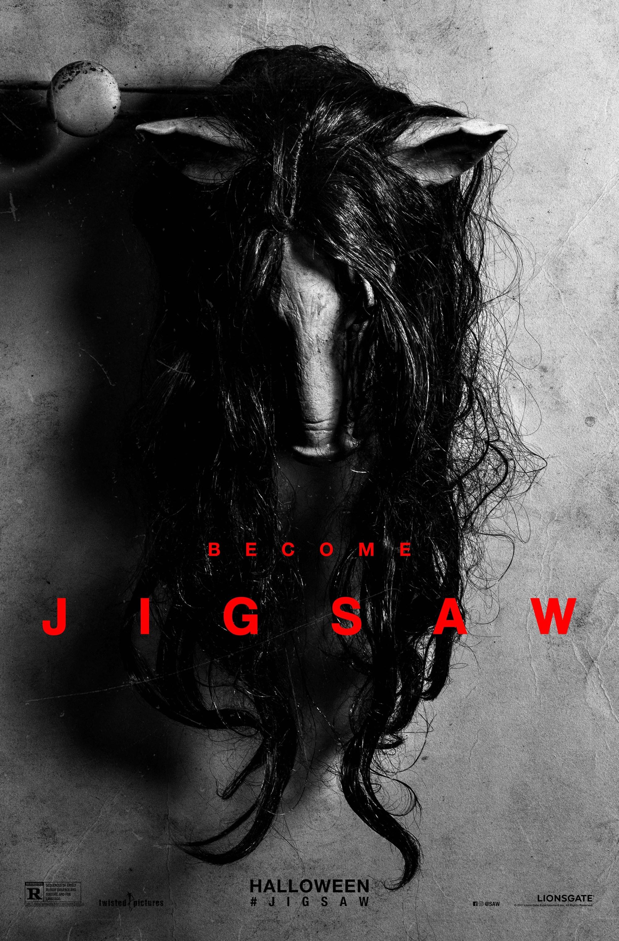 jigsaw (3)