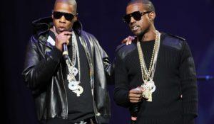 Kanye West lascia Tidal. Questioni di denaro dietro la separazione