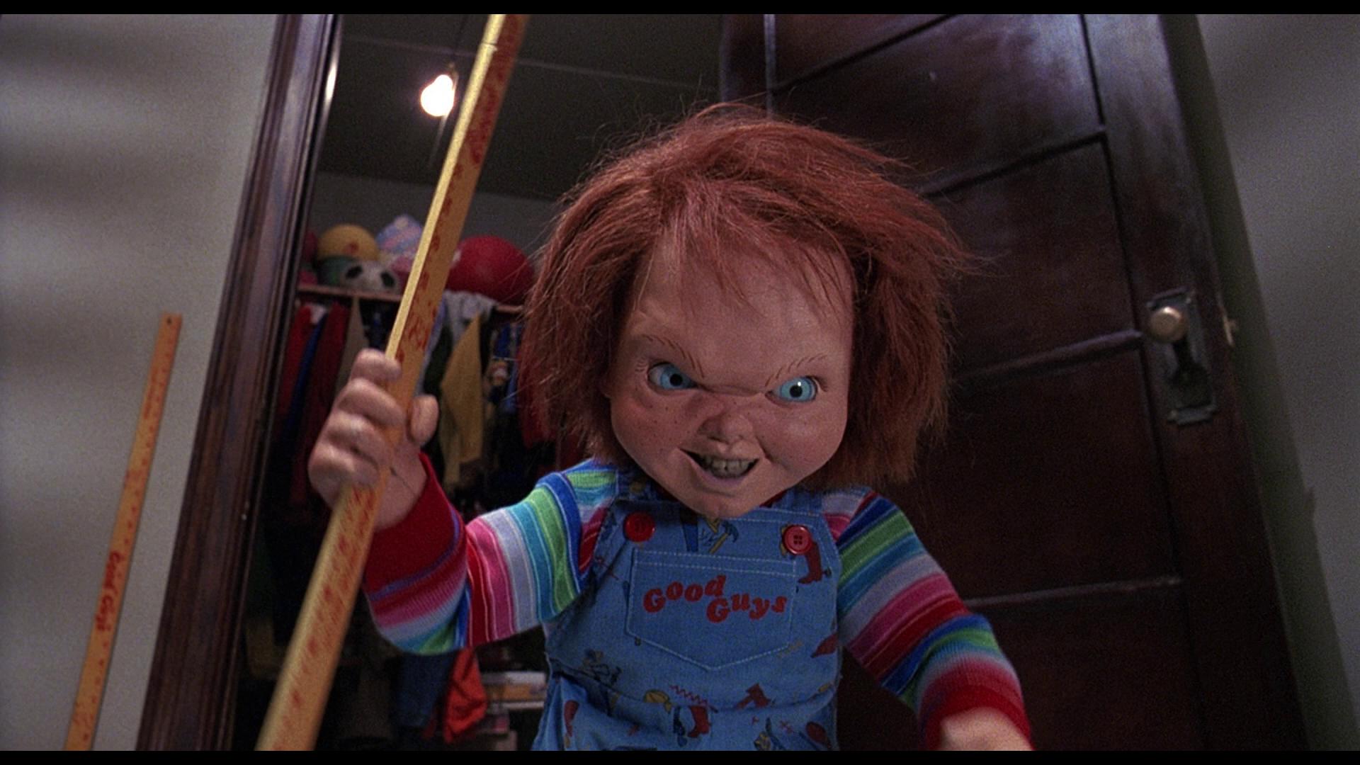 la bambola assassina 2 (1)