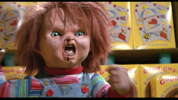 la bambola assassina 2 (2)