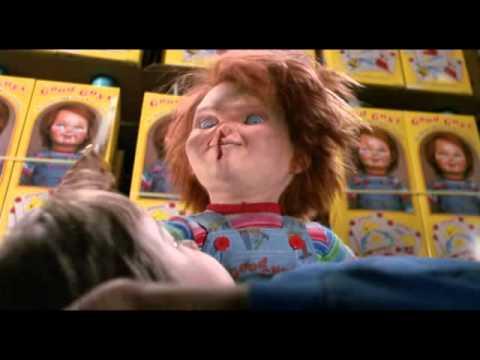 la bambola assassina 2 (3)