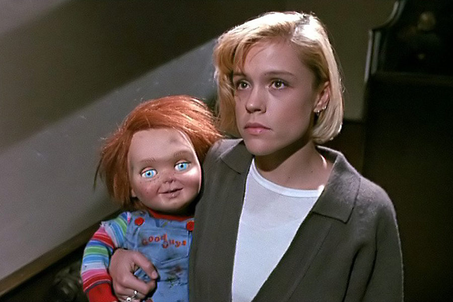 la bambola assassina 2 (4)