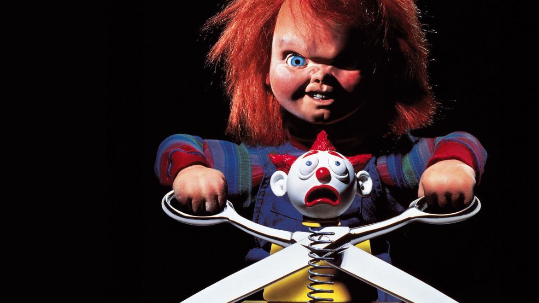 la bambola assassina 2 (5)
