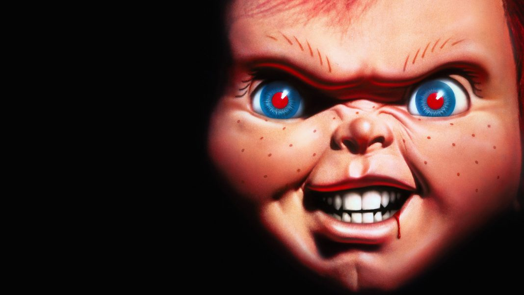 cast bambola assassina 3