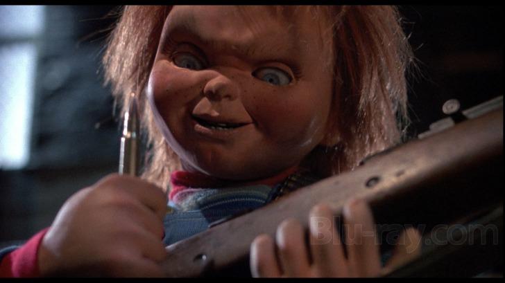 la bambola assassina 3 (3)