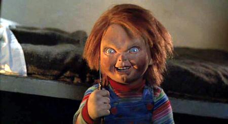 la bambola assassina 3 (4)