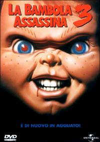 la bambola assassina 3 (5)