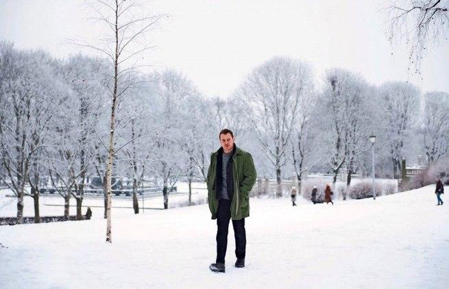 l'uomo di neve (3)