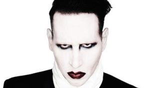 Villafranca contro Marilyn Manson e l'Italia si scopre integralista