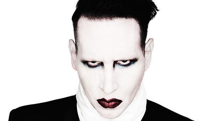 Villafranca contro Marilyn Manson