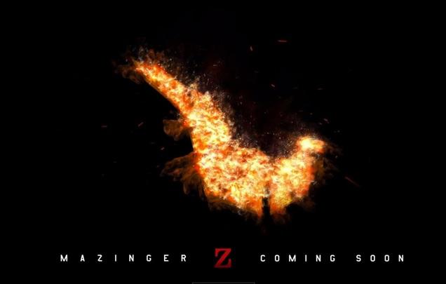 mazinger z (1)