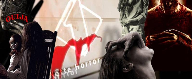 notte horror su italia 1