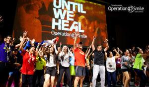 Operation Smile, al via la 26esima dell'International student conference
