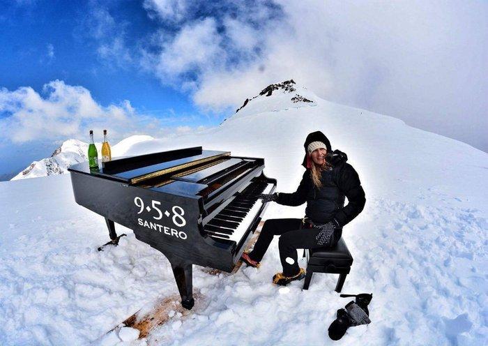 piano concerto monte rosa elisa tomellini (1)