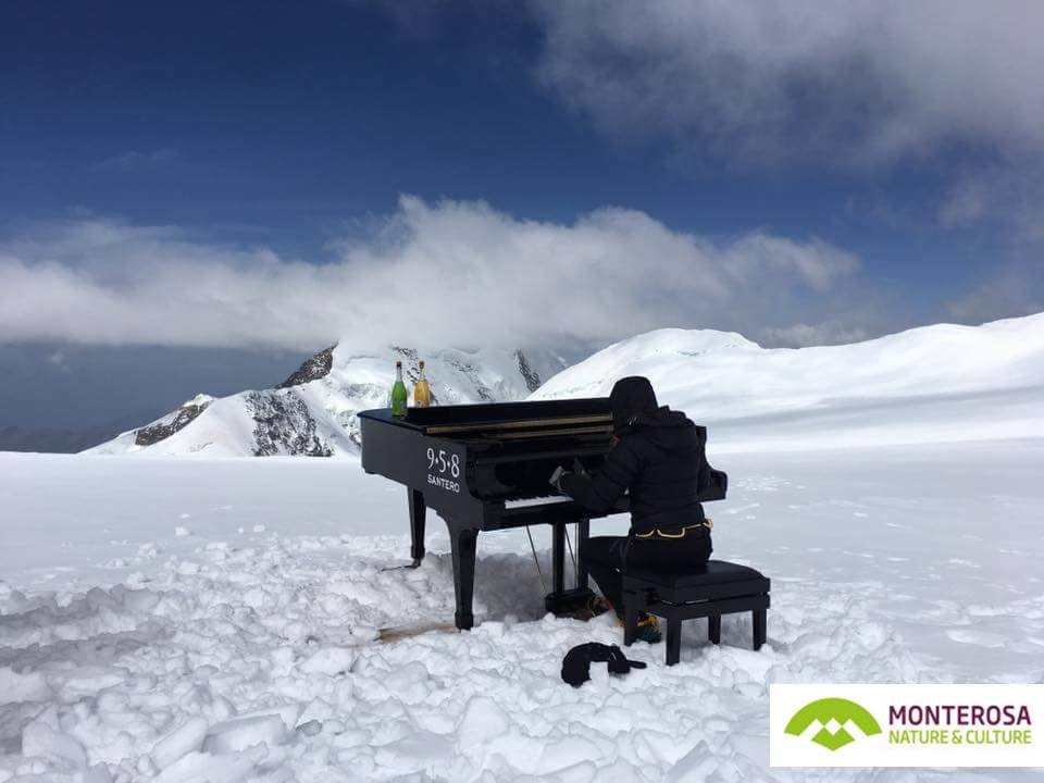 piano concerto monte rosa elisa tomellini (4)