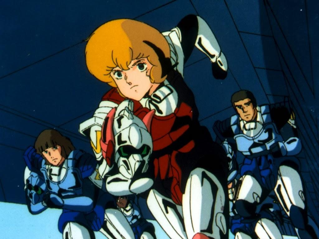 robotech (3)