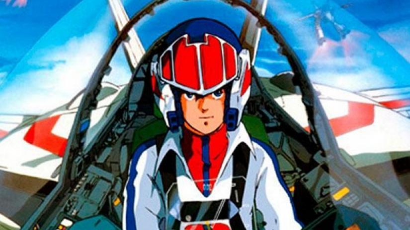 robotech (4)