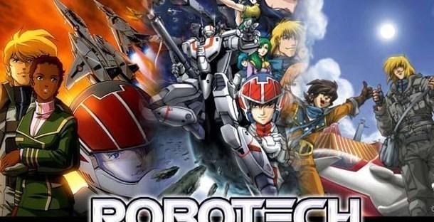 robotech (5)