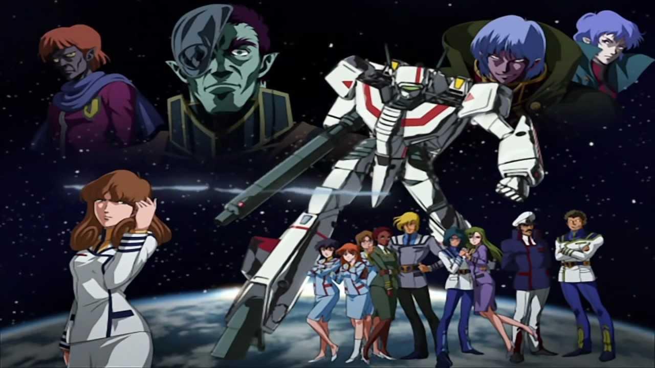 robotech (8)