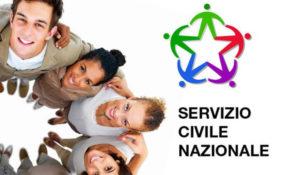 Servizio civile. On line la circolare con le modalità d'iscrizione all'Albo unico