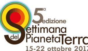 Settimana della Terra, a ottobre torna il festival dedicato alle Geoscienze