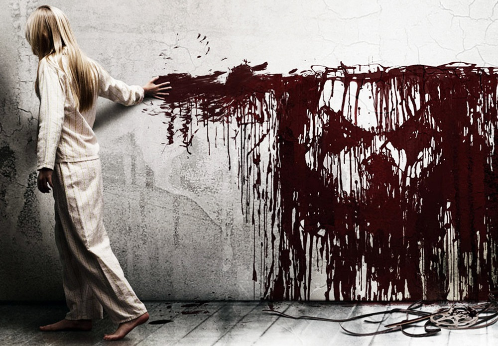 notte horror rai 4