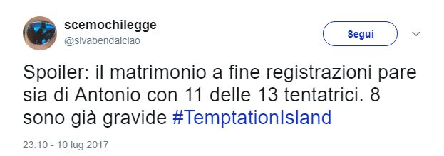temptation island (10)