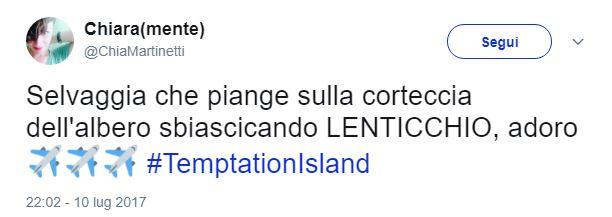 temptation island (18)