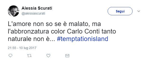 temptation island (20)