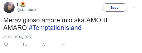 temptation island (22)